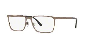 AR5080 $300.00