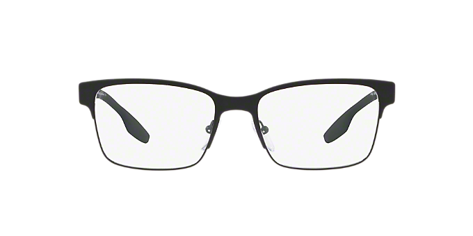 Image for PS 55IV ACTIVE from Eyewear: Glasses, Frames, Sunglasses & More at LensCrafters