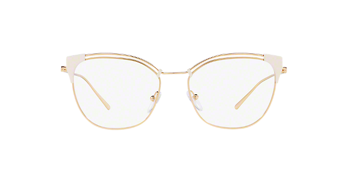 acaa3fe0e415 Image for PR 62UV CONCEPTUAL from Eyewear: Glasses, Frames, Sunglasses &  More at ...