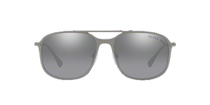 Imagen para PS 53TS 56 LIFESTYLE de espejuelos: espejuelos, monturas, gafas de sol y más en LensCrafters