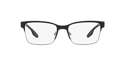 Image for PS 55IV from Eyewear: Glasses, Frames, Sunglasses & More at LensCrafters