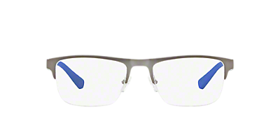 Image for AX1031 from Eyewear: Glasses, Frames, Sunglasses & More at LensCrafters