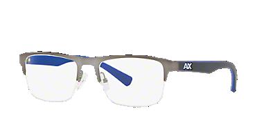 AX1031 $110.00
