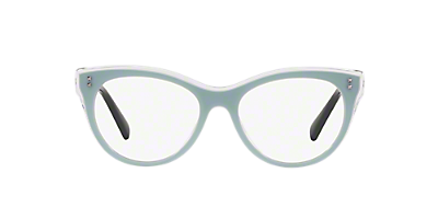 Image for VA3023 from Eyewear: Glasses, Frames, Sunglasses & More at LensCrafters