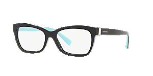 902208e864 Tiffany Sunglasses   Eyeglasses – Shop Tiffany frames