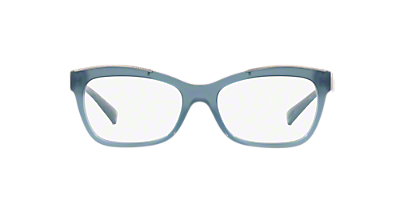 Image for TF2167 from Eyewear: Glasses, Frames, Sunglasses & More at LensCrafters