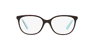 cc8b1400cb Tiffany Sunglasses   Eyeglasses – Shop Tiffany frames