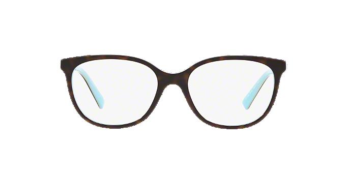 Imagen para TF2168 de espejuelos: espejuelos, monturas, gafas de sol y más en LensCrafters