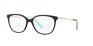 5ce4446cb75 Tiffany Sunglasses   Eyeglasses – Shop Tiffany frames