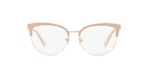 e0a58cafa5a6 Tiffany Sunglasses   Eyeglasses – Shop Tiffany frames