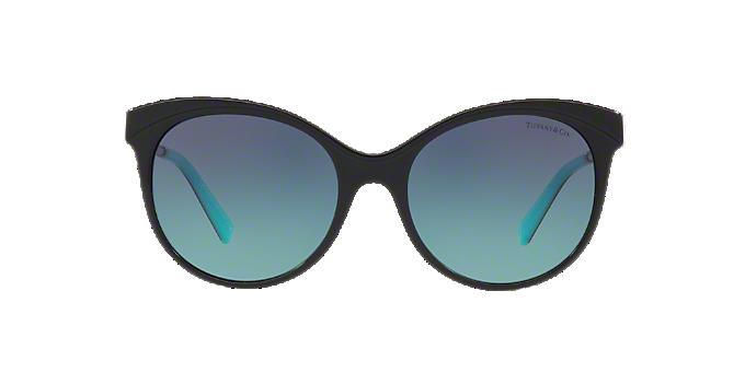 Imagen para TF4149 55 de espejuelos: espejuelos, monturas, gafas de sol y más en LensCrafters