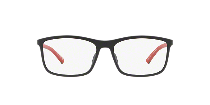Image for SH3048 from Eyewear: Glasses, Frames, Sunglasses & More at LensCrafters
