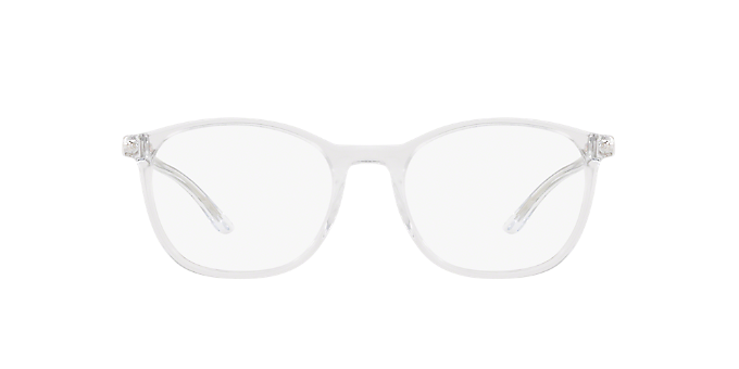 Image for SH3045 from Eyewear: Glasses, Frames, Sunglasses & More at LensCrafters