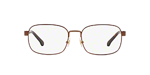 8910d928eb9c Brooks Brothers Glasses: View Brooks Brothers Eyeglasses at LensCrafters