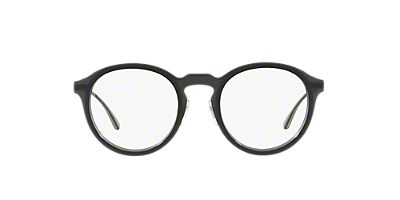 Image for PH2188 from Eyewear: Glasses, Frames, Sunglasses & More at LensCrafters