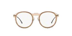 6fb30f39cec PH2188  Shop Polo Ralph Lauren Black Eyeglasses at LensCrafters
