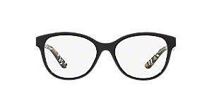 4b5dd58d0138 Women s Eyeglasses   Designer Glasses