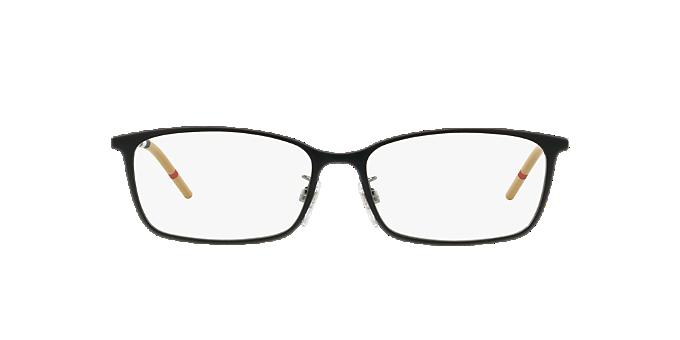 Imagen para BE1329D de espejuelos: espejuelos, monturas, gafas de sol y más en LensCrafters
