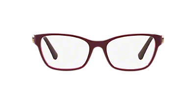 Image for BV4159B from Eyewear: Glasses, Frames, Sunglasses & More at LensCrafters