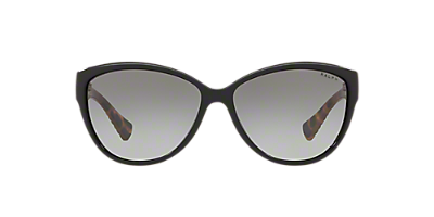 Image for RA5176 from Eyewear: Glasses, Frames, Sunglasses & More at LensCrafters