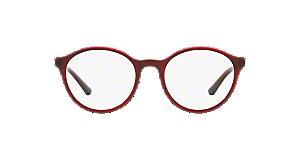 862fb593eef9 Vogue Eyewear  Glasses   Sunglasses