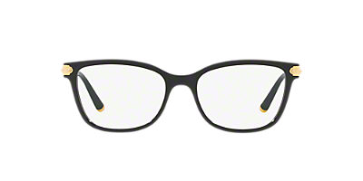 Image for DG5036 from Eyewear: Glasses, Frames, Sunglasses & More at LensCrafters