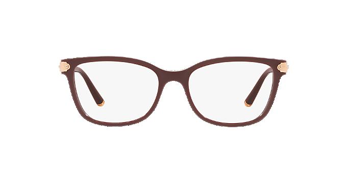 Imagen para DG5036 de espejuelos: espejuelos, monturas, gafas de sol y más en LensCrafters