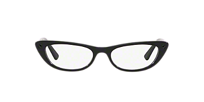 Image for VO5236B from Eyewear: Glasses, Frames, Sunglasses & More at LensCrafters