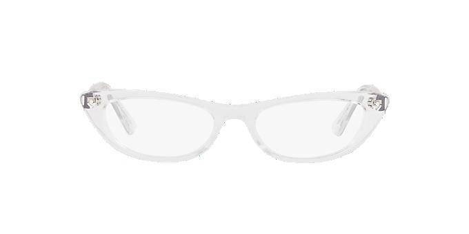 Imagen para VO5236B de espejuelos: espejuelos, monturas, gafas de sol y más en LensCrafters