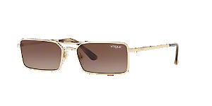 VO4106S 55 $139.95