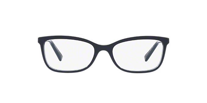 Image for TF2169F from Eyewear: Glasses, Frames, Sunglasses & More at LensCrafters