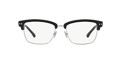 Image for BB1058 from Eyewear: Glasses, Frames, Sunglasses & More at LensCrafters