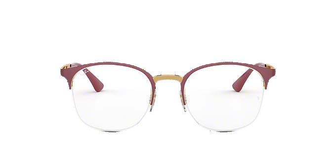 Imagen para RX6422 de espejuelos: espejuelos, monturas, gafas de sol y más en LensCrafters