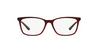 Image for VO5224 from Eyewear: Glasses, Frames, Sunglasses & More at LensCrafters