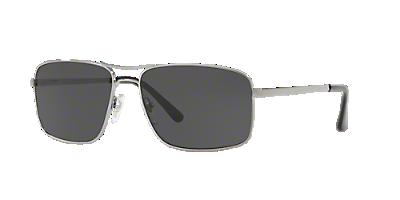 SF5011S 61 $69.95