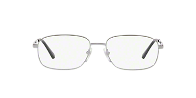 Image for SF2290 from Eyewear: Glasses, Frames, Sunglasses & More at LensCrafters