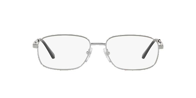 Imagen para SF2290 de espejuelos: espejuelos, monturas, gafas de sol y más en LensCrafters