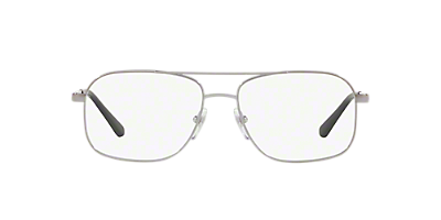 Image for SF2292 from Eyewear: Glasses, Frames, Sunglasses & More at LensCrafters