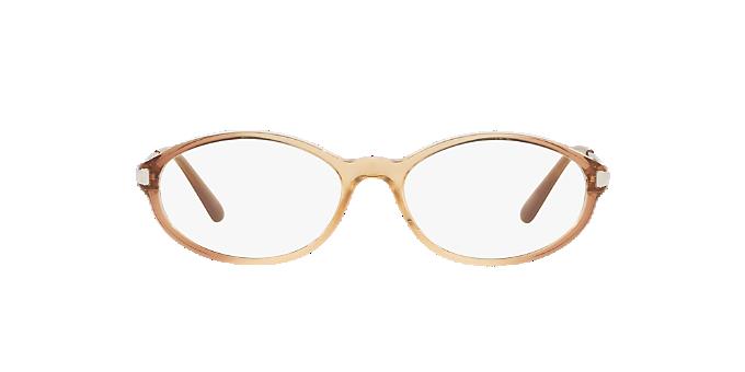 Imagen para SF1574 de espejuelos: espejuelos, monturas, gafas de sol y más en LensCrafters