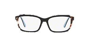 40337903a9c Prada Sunglasses   Eyeglasses - Prada Eyewear