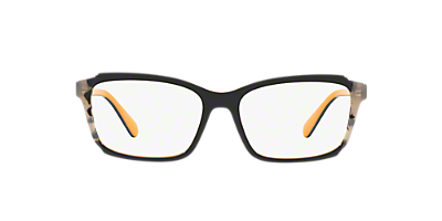 Image for PR 01VV from Eyewear: Glasses, Frames, Sunglasses & More at LensCrafters