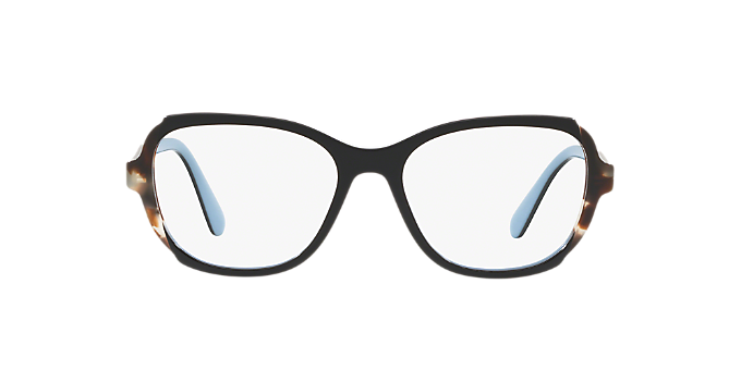 Imagen para PR 03VV de espejuelos: espejuelos, monturas, gafas de sol y más en LensCrafters