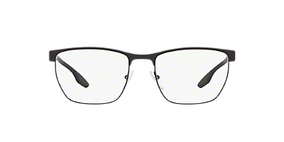Image for PS 50LV from Eyewear: Glasses, Frames, Sunglasses & More at LensCrafters
