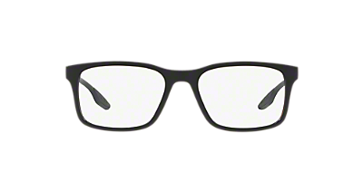 Image for PS 01LV from Eyewear: Glasses, Frames, Sunglasses & More at LensCrafters
