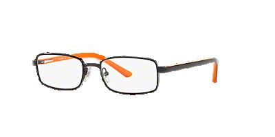 SF2856 $109.95