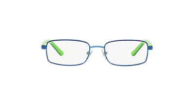 Image for SF2856 from Eyewear: Glasses, Frames, Sunglasses & More at LensCrafters