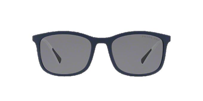 Imagen para PS 01TS 56 LIFESTYLE de espejuelos: espejuelos, monturas, gafas de sol y más en LensCrafters