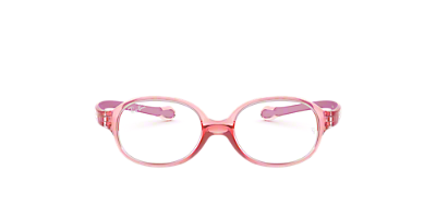 Image for RY1587 from Eyewear: Glasses, Frames, Sunglasses & More at LensCrafters