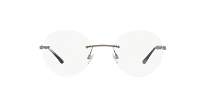 Image for AR5085 from Eyewear: Glasses, Frames, Sunglasses & More at LensCrafters