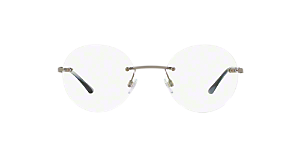3d7330e3030b AR5085  410.00 AR5085  410.00 · Giorgio Armani AR5085 ALTERNATIVE FIT